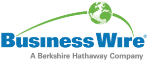 CaptureMaster Business wire logo